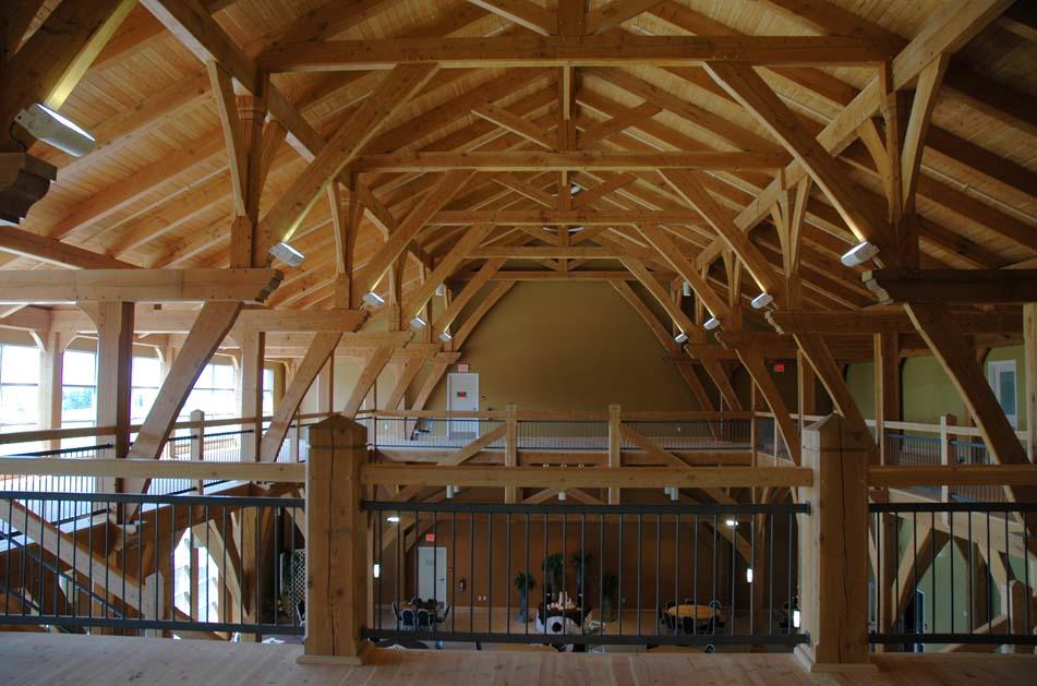 Niverville Heritage Center
