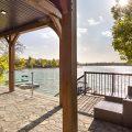 Lake_Metihoshe_Exterior_Lake_View_2
