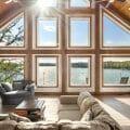 Lake_Metihoshe_Living_Room